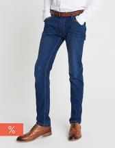 Max Slim Jeans