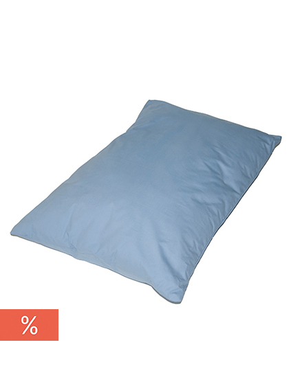 Pillow Case - 50 x 70 cm